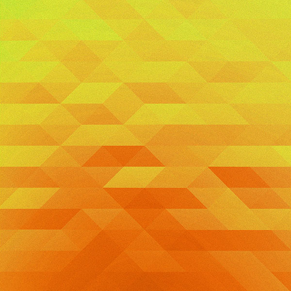 iPapers.co-Apple-iPhone-iPad-Macbook-iMac-wallpaper-va38-orange-yellow-patterns