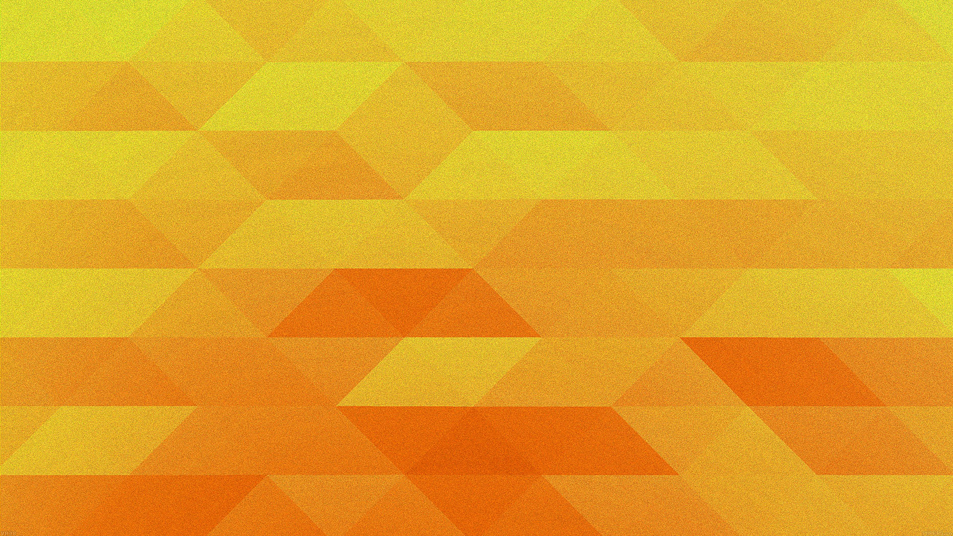 yellow wallpaper summary In this lesson, we will examine the famous short story the yellow wallpaper we will consider the ways in which charlotte perkins gilman uses the.