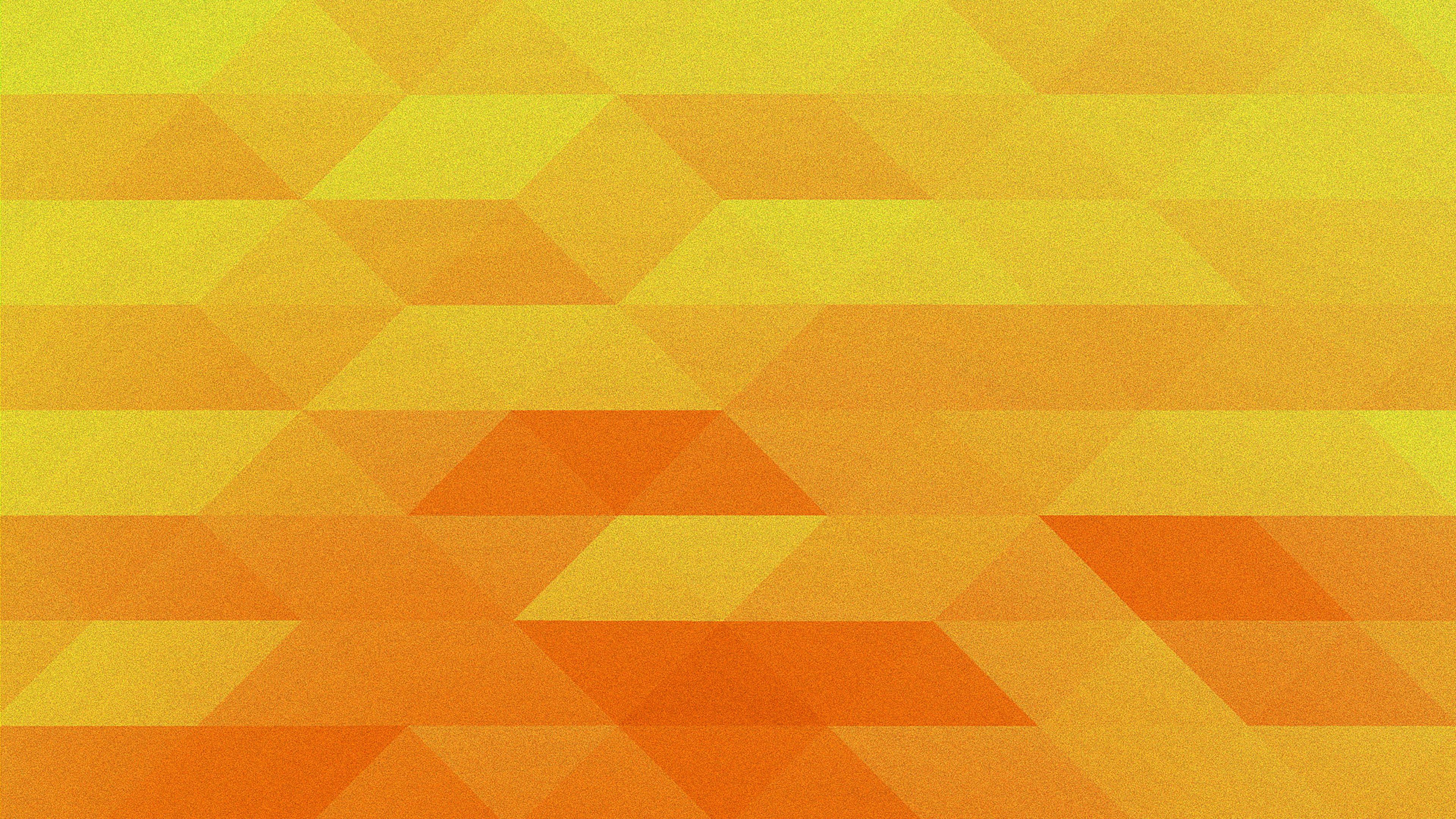 va38-orange-yellow-patterns - Papers.co