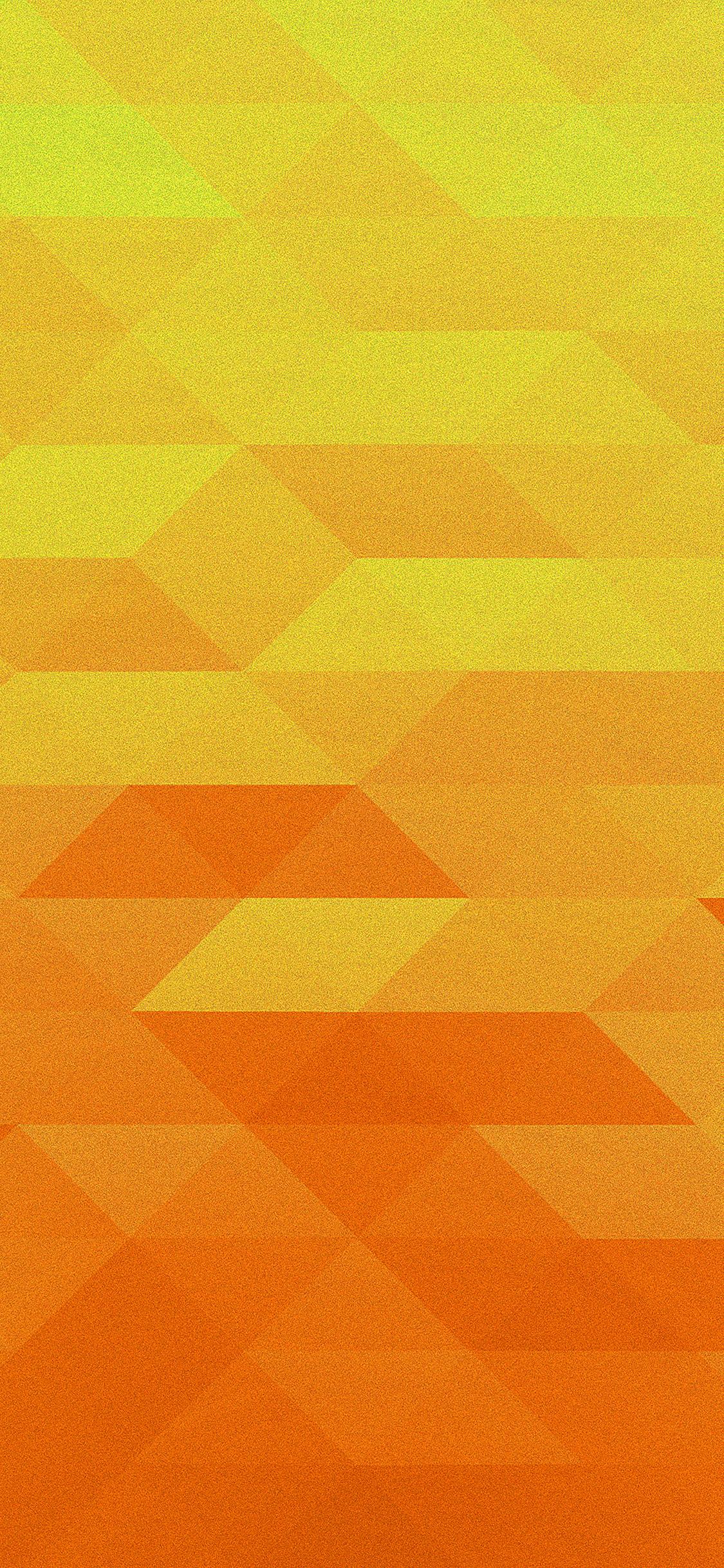 iPhoneXpapers.com-Apple-iPhone-wallpaper-va38-orange-yellow-patterns