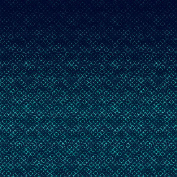 iPapers.co-Apple-iPhone-iPad-Macbook-iMac-wallpaper-va40-blue-eyes-pattern