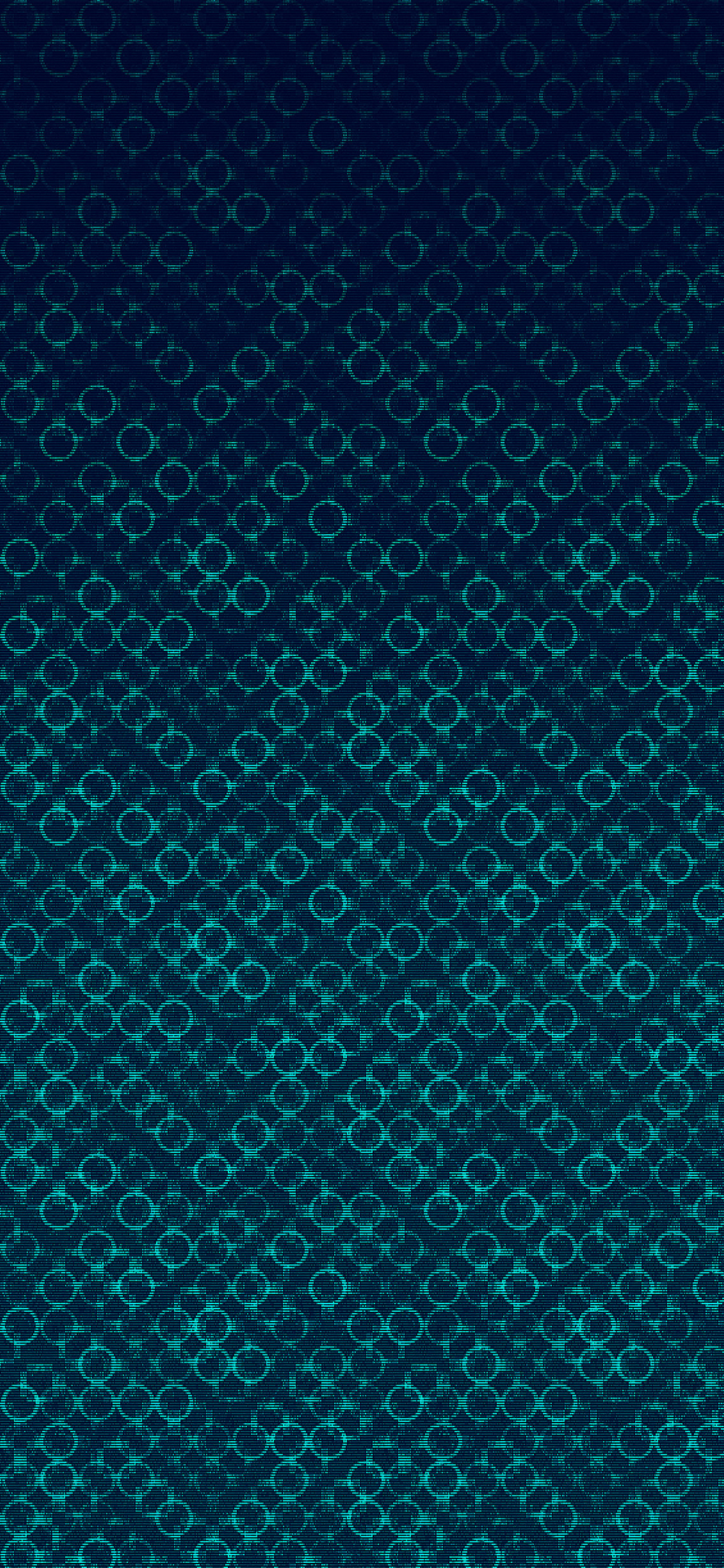 iPhoneXpapers.com-Apple-iPhone-wallpaper-va40-blue-eyes-pattern