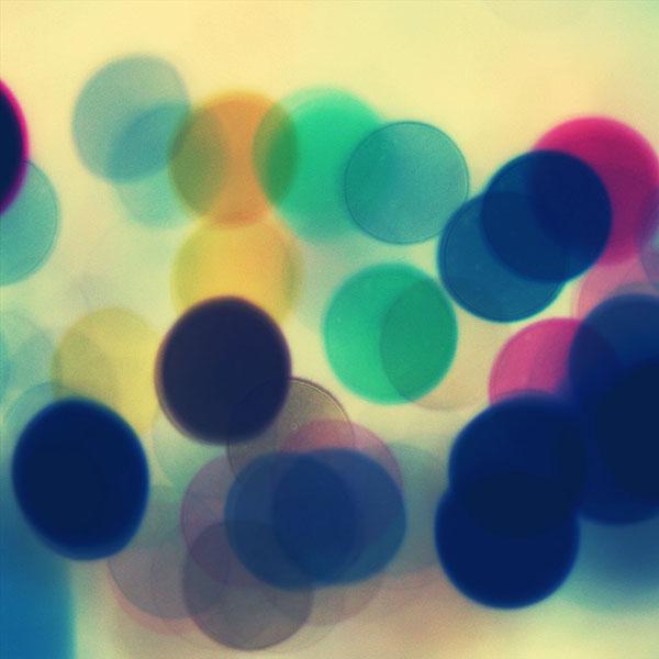 iPapers.co-Apple-iPhone-iPad-Macbook-iMac-wallpaper-va41-blurred-lines-b-bokeh-pattern