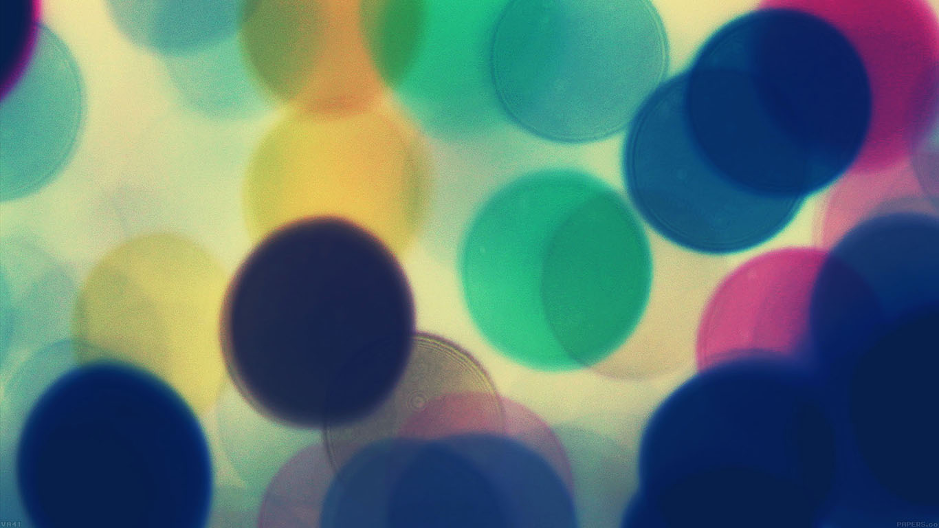 iPapers.co-Apple-iPhone-iPad-Macbook-iMac-wallpaper-va41-blurred-lines-b-bokeh-pattern