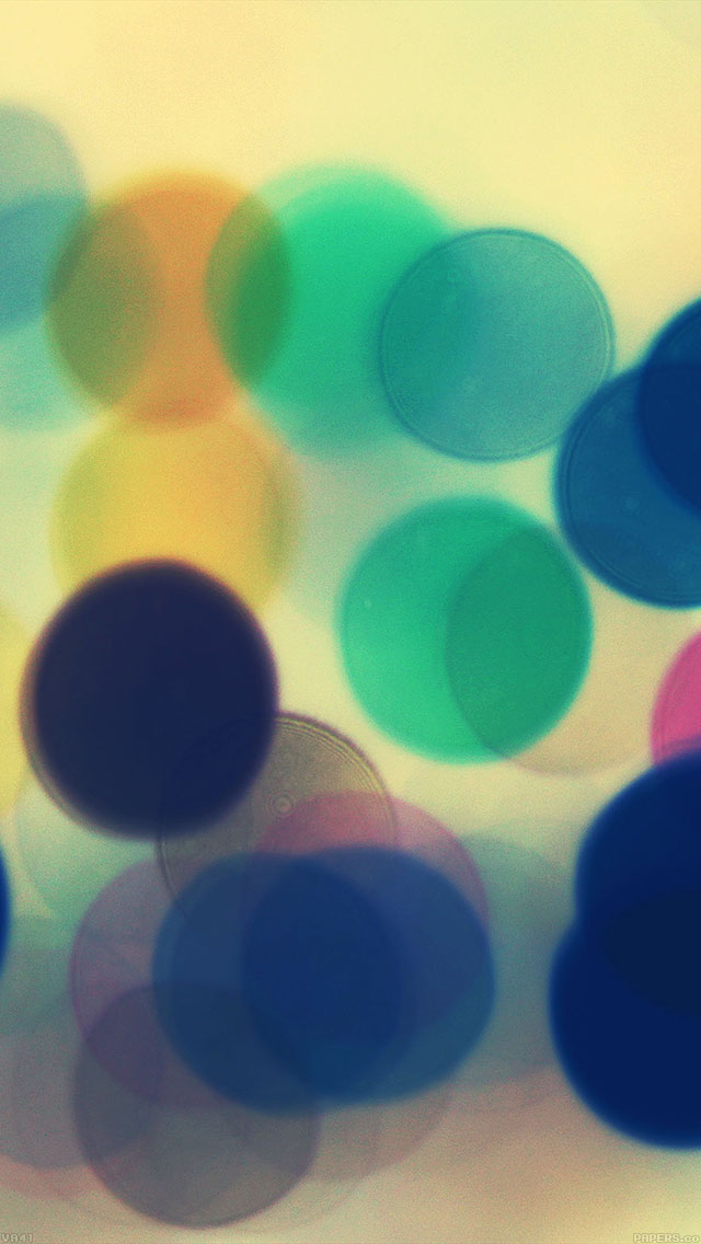 freeios8.com-iphone-4-5-6-ipad-ios8-va41-blurred-lines-b-bokeh-pattern