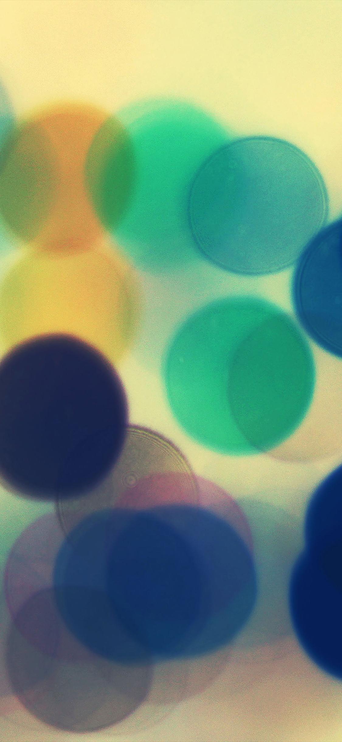 iPhoneXpapers.com-Apple-iPhone-wallpaper-va41-blurred-lines-b-bokeh-pattern