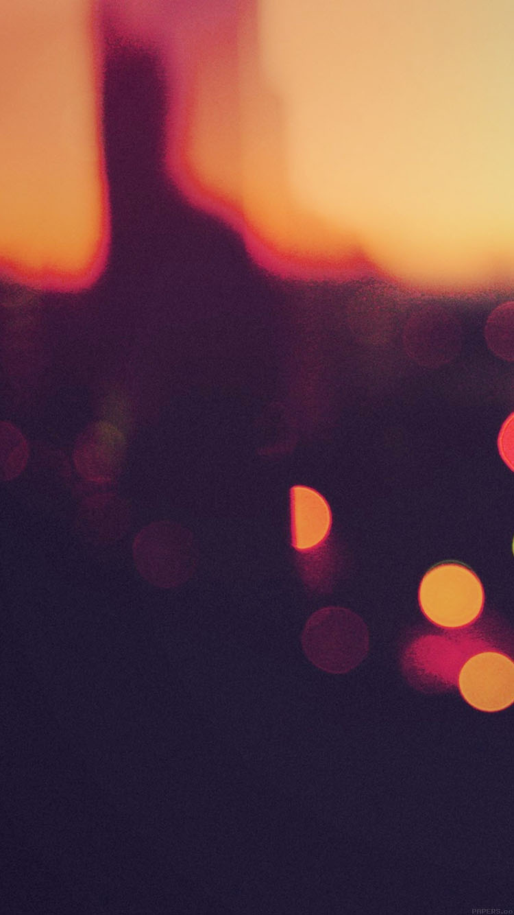 iPhone6papers.co-Apple-iPhone-6-iphone6-plus-wallpaper-va42-bokeh-sunset-pattern