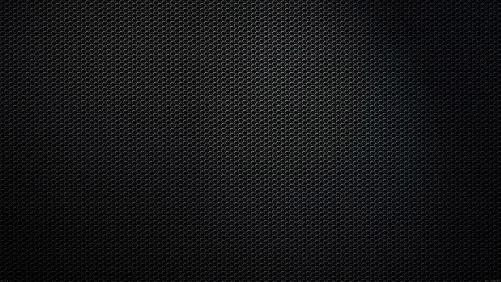 va43-carbon-pattern-black-pattern - Papers.co