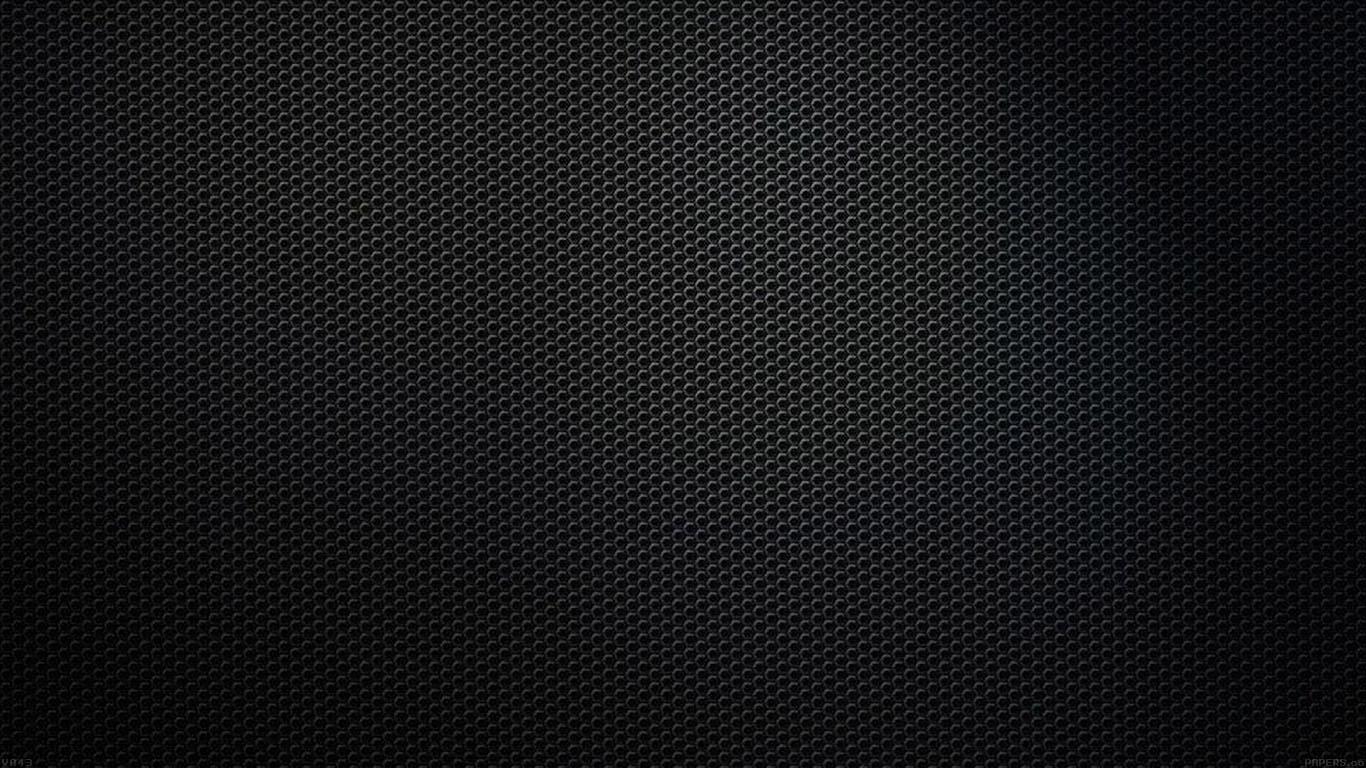 iPapers.co-Apple-iPhone-iPad-Macbook-iMac-wallpaper-va43-carbon-pattern-black-pattern