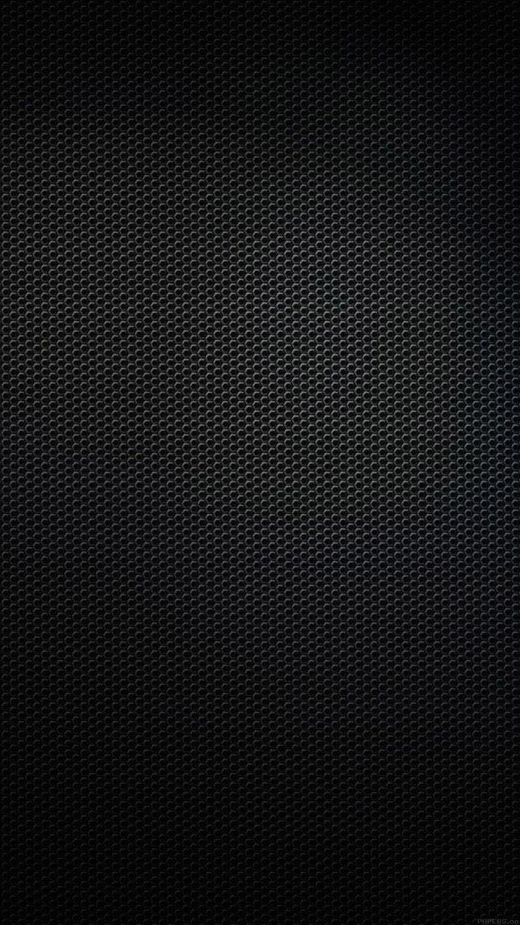 iPhone6papers.co-Apple-iPhone-6-iphone6-plus-wallpaper-va43-carbon-pattern-black-pattern