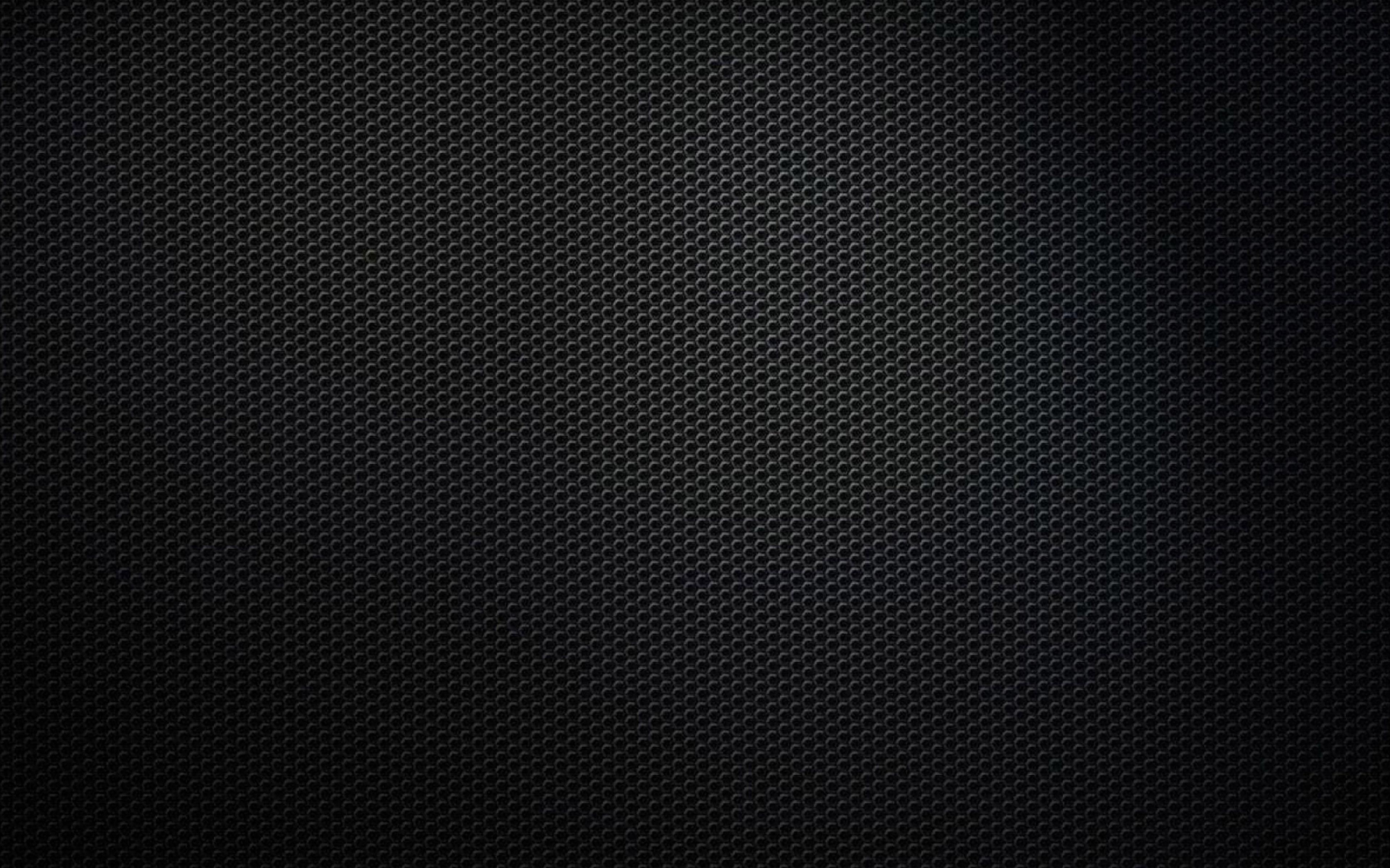 va43-carbon-pattern-black-pattern
