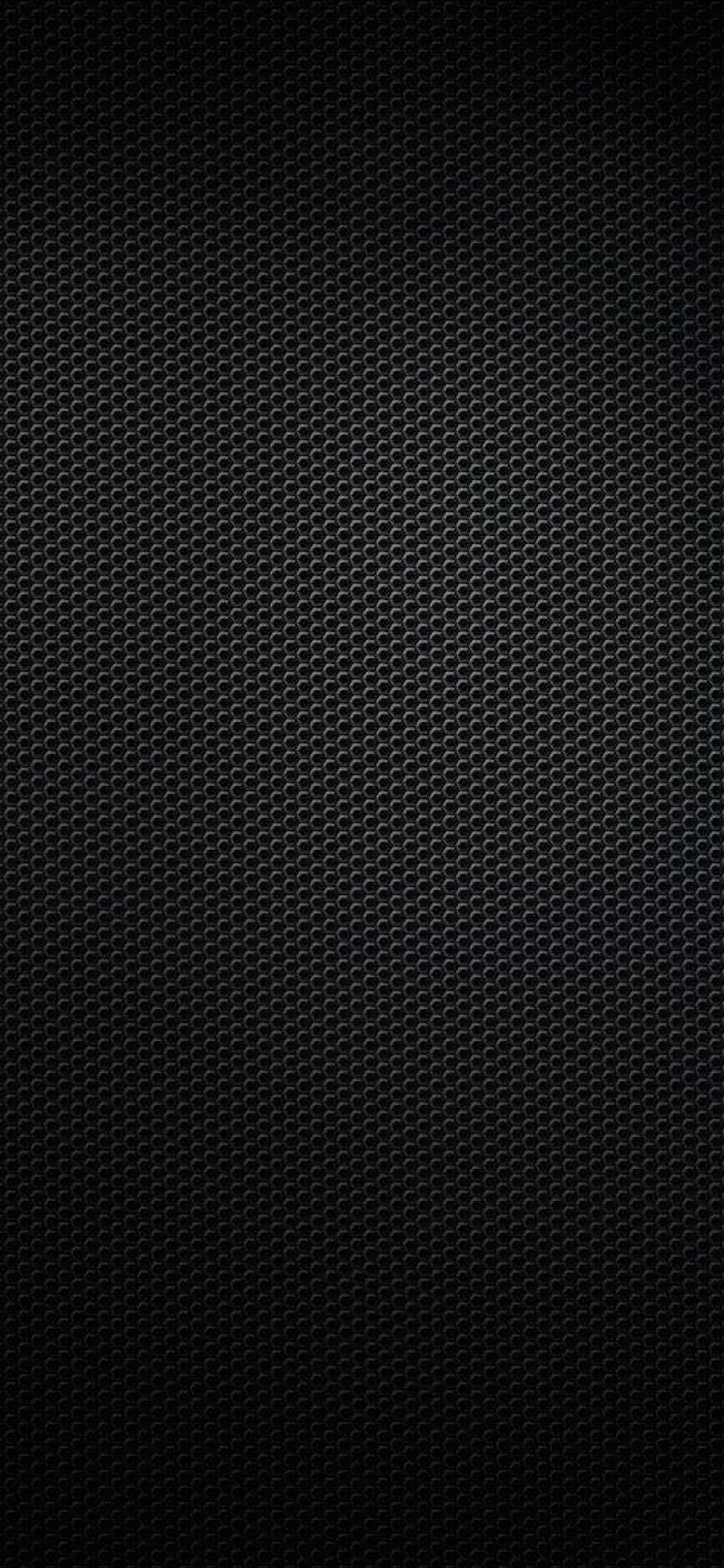 iPhoneXpapers.com-Apple-iPhone-wallpaper-va43-carbon-pattern-black-pattern