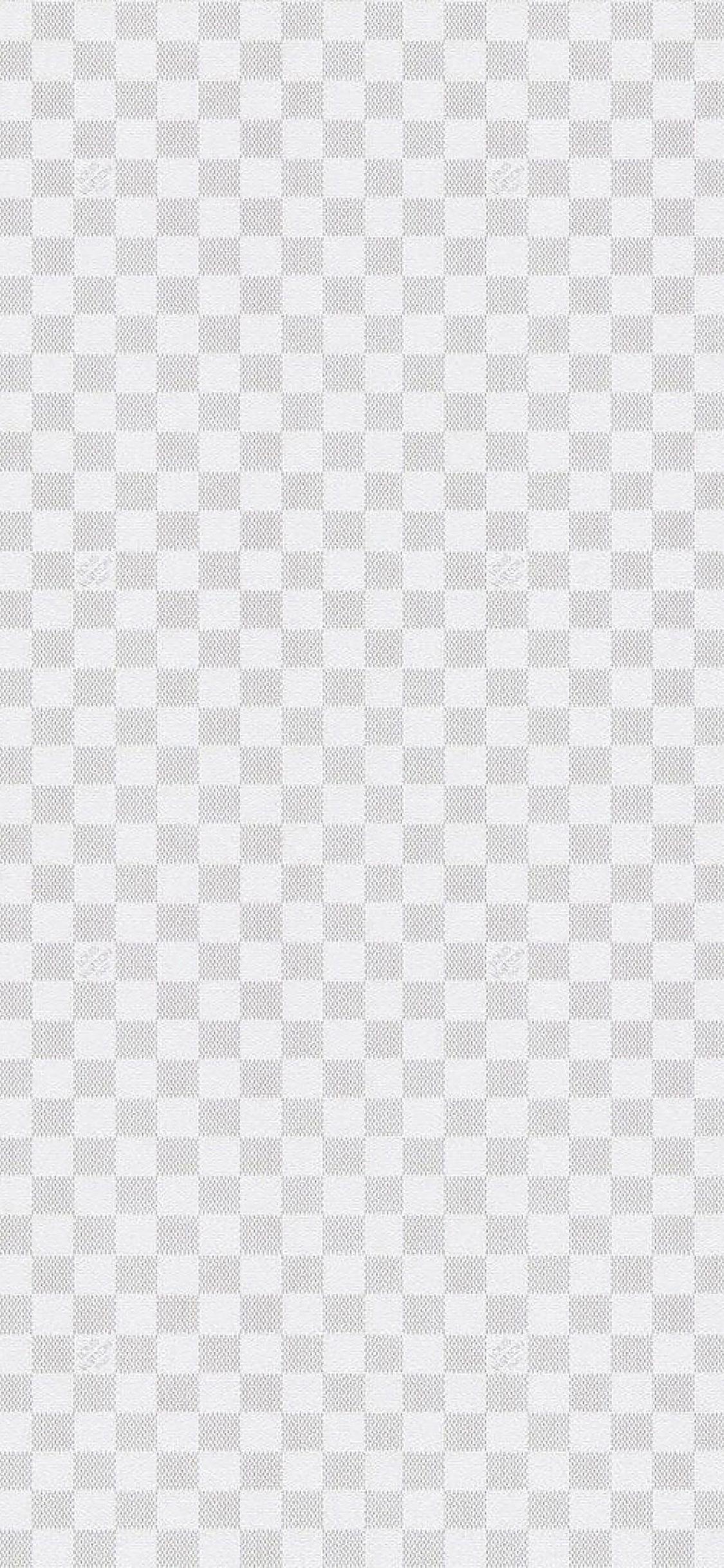 iPhoneXpapers.com-Apple-iPhone-wallpaper-va44-checkers-pattern