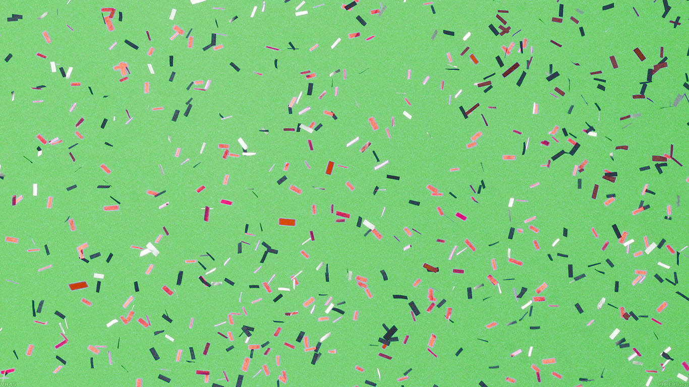 iPapers.co-Apple-iPhone-iPad-Macbook-iMac-wallpaper-va45-confetti-green-sky-pattern