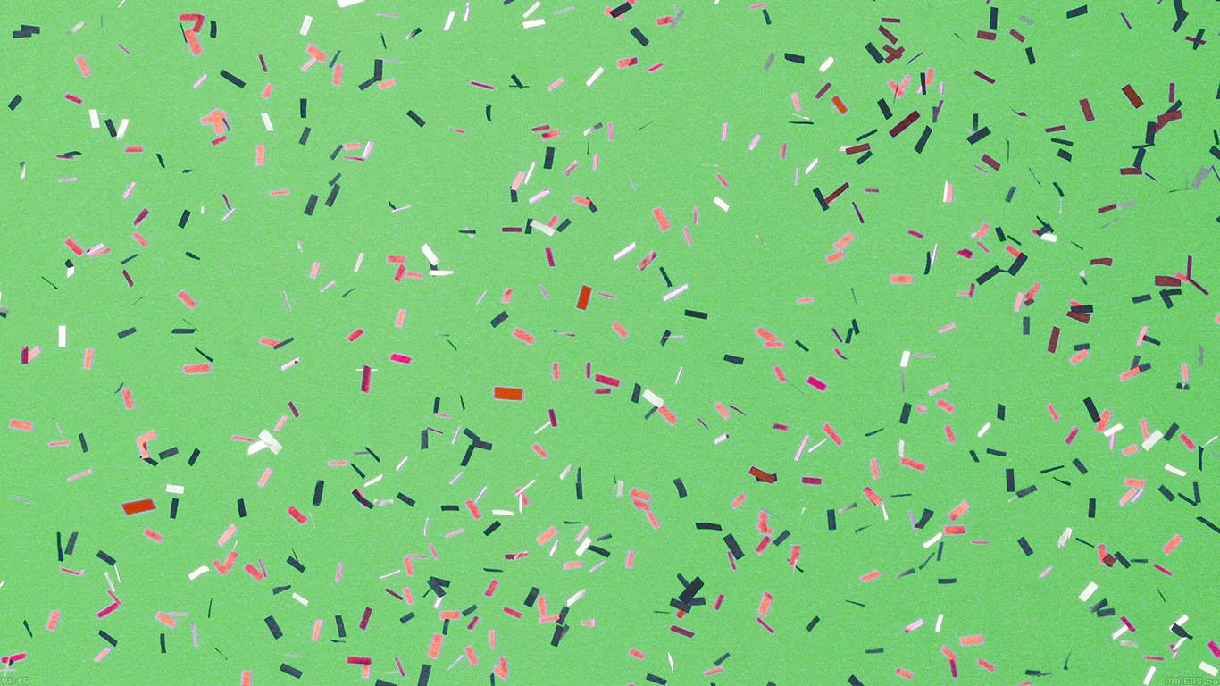 iPapers.co-Apple-iPhone-iPad-Macbook-iMac-wallpaper-va45-confetti-green-sky-pattern
