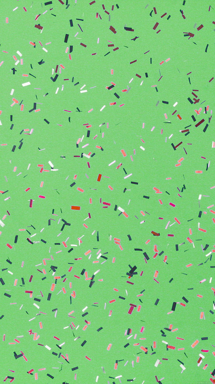 iPhone6papers.co-Apple-iPhone-6-iphone6-plus-wallpaper-va45-confetti-green-sky-pattern