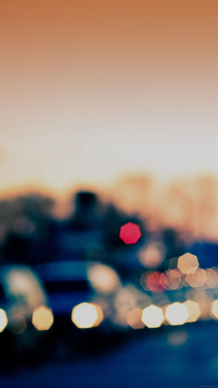 iPhone6papers.co-Apple-iPhone-6-iphone6-plus-wallpaper-va49-drunken-town-bokeh-pattern