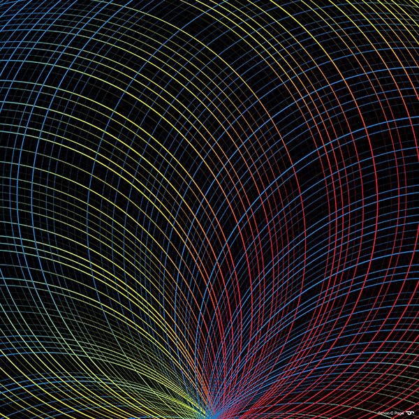 iPapers.co-Apple-iPhone-iPad-Macbook-iMac-wallpaper-va52-peacock-1-simon-cpage-pattern