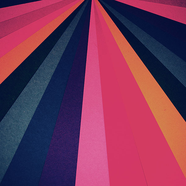 iPapers.co-Apple-iPhone-iPad-Macbook-iMac-wallpaper-va53-rainbow-light-off-pattern