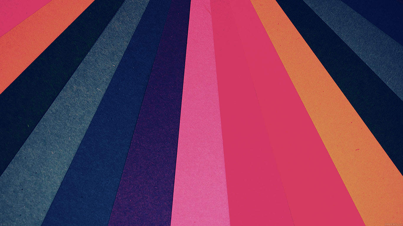 iPapers.co-Apple-iPhone-iPad-Macbook-iMac-wallpaper-va53-rainbow-light-off-pattern