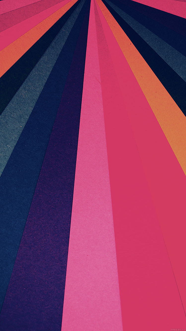 iPhonepapers.com-Apple-iPhone8-wallpaper-va53-rainbow-light-off-pattern
