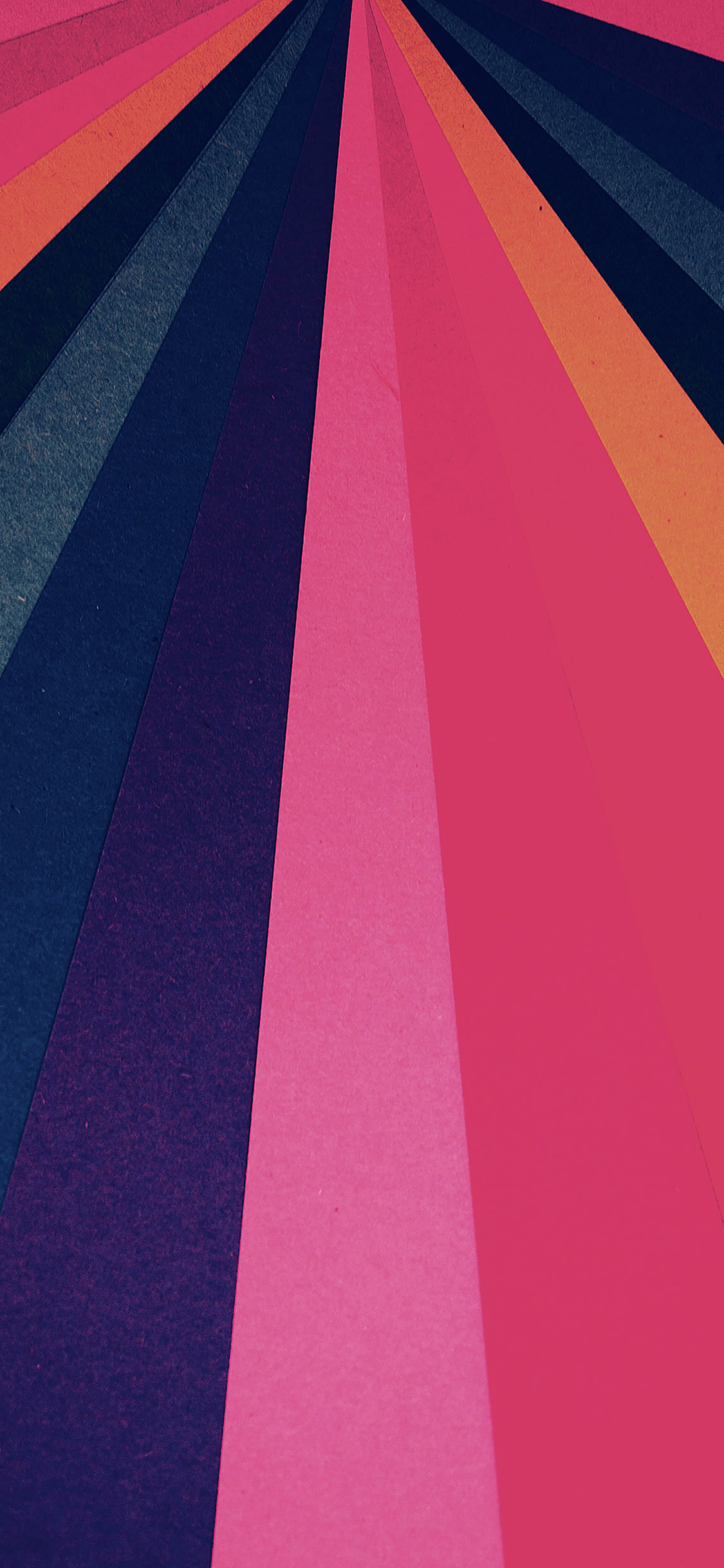 iPhoneXpapers.com-Apple-iPhone-wallpaper-va53-rainbow-light-off-pattern