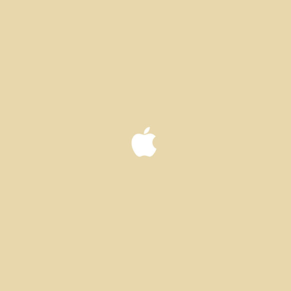 iPapers.co-Apple-iPhone-iPad-Macbook-iMac-wallpaper-va55-simple-apple-logo-gold-minimal