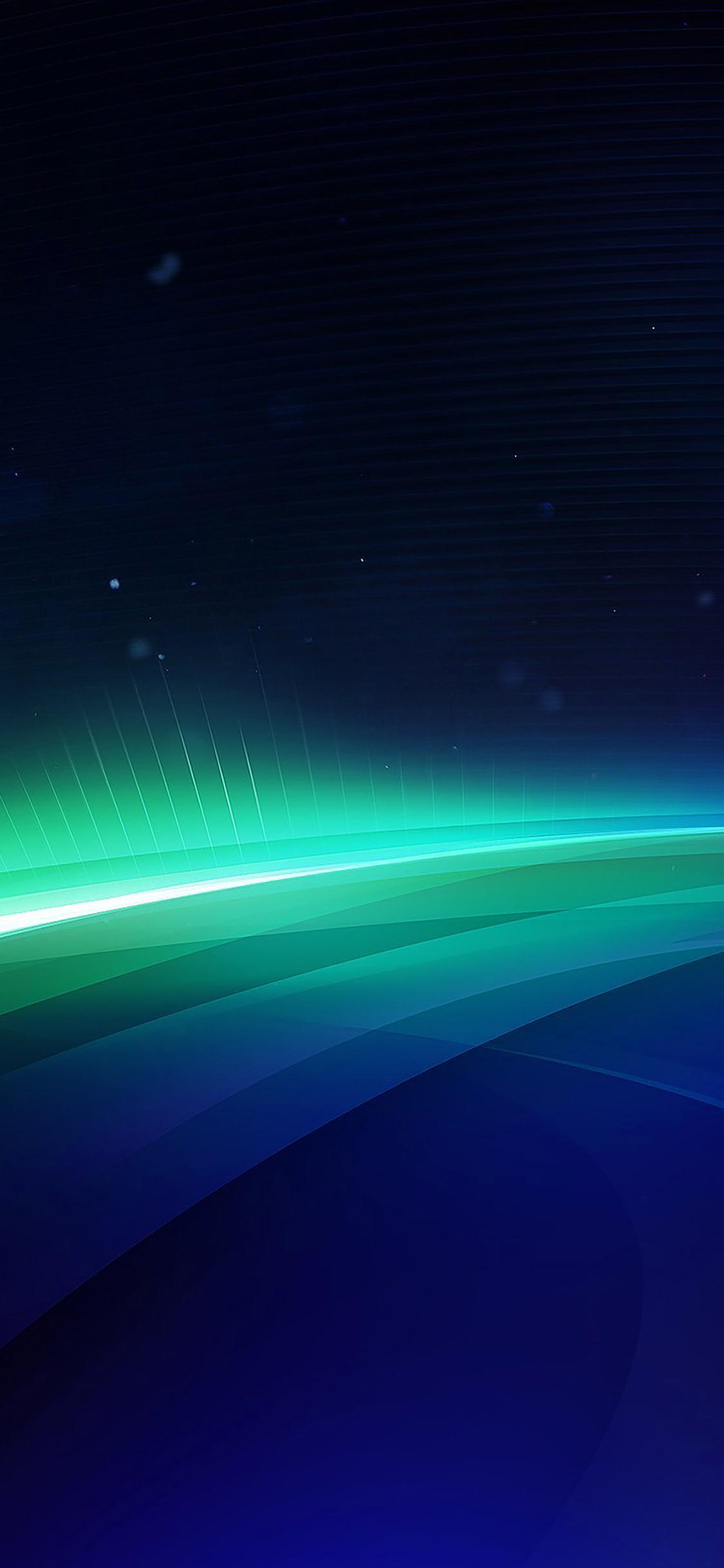 iPhoneXpapers.com-Apple-iPhone-wallpaper-va57-sonic-glow-pattern