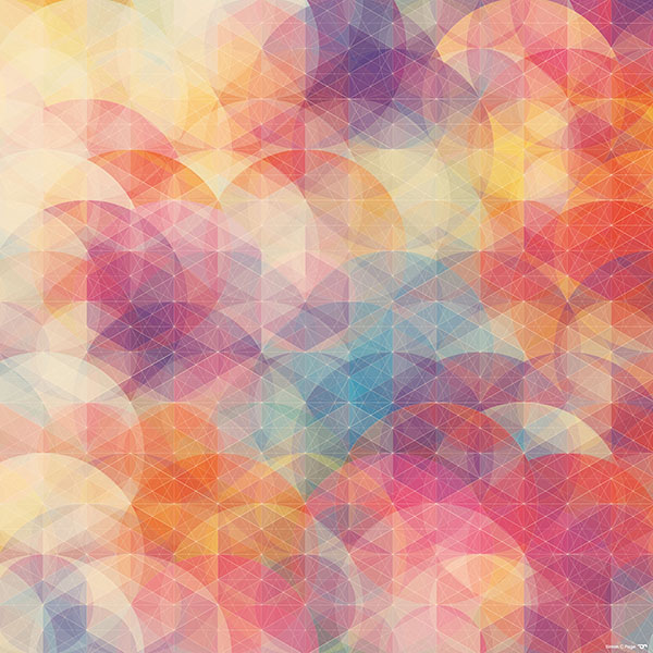 iPapers.co-Apple-iPhone-iPad-Macbook-iMac-wallpaper-va58-space-10-simon-c-page-pattern
