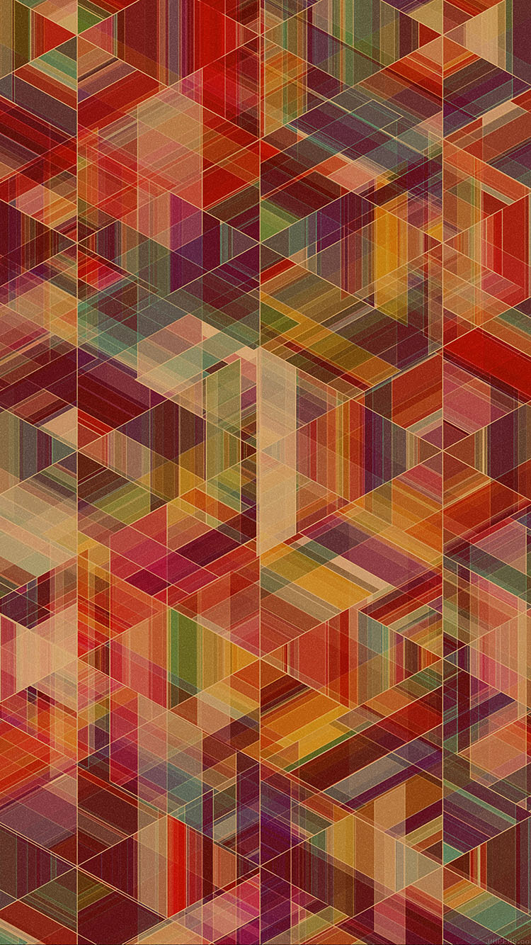 iPhonepapers.com-Apple-iPhone8-wallpaper-va60-space-13-simon-c-page-pattern