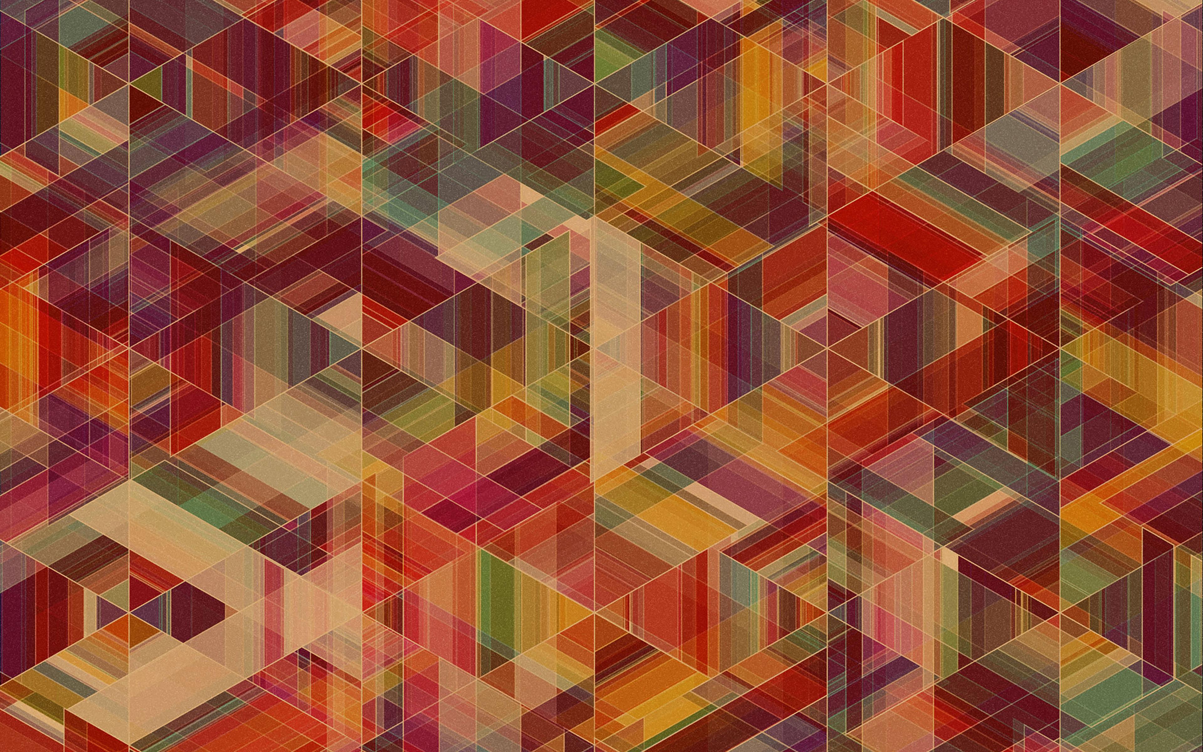 Amazing Wallpaper Macbook Artsy - papers  Gallery_725783.jpg