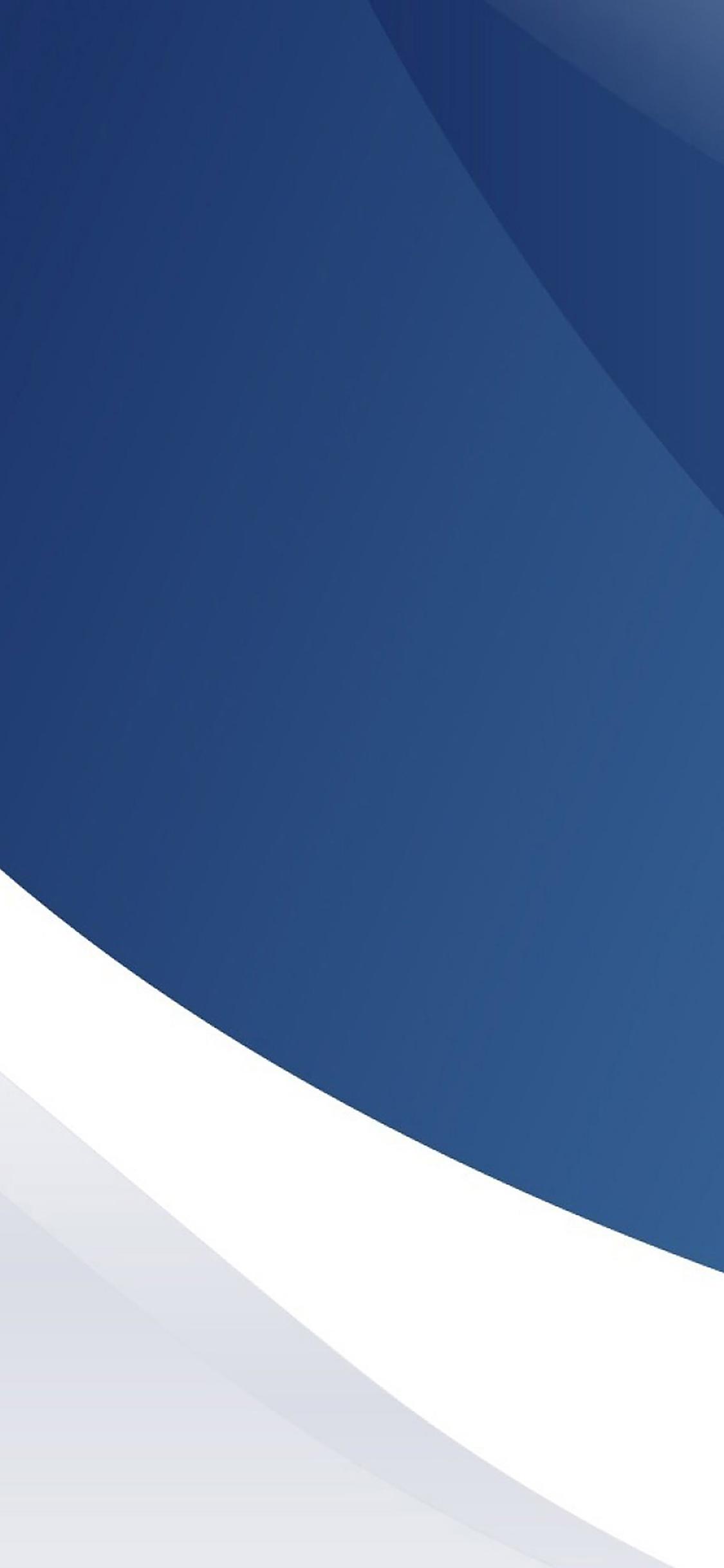 iPhoneXpapers.com-Apple-iPhone-wallpaper-va62-bianco-blue-pattern