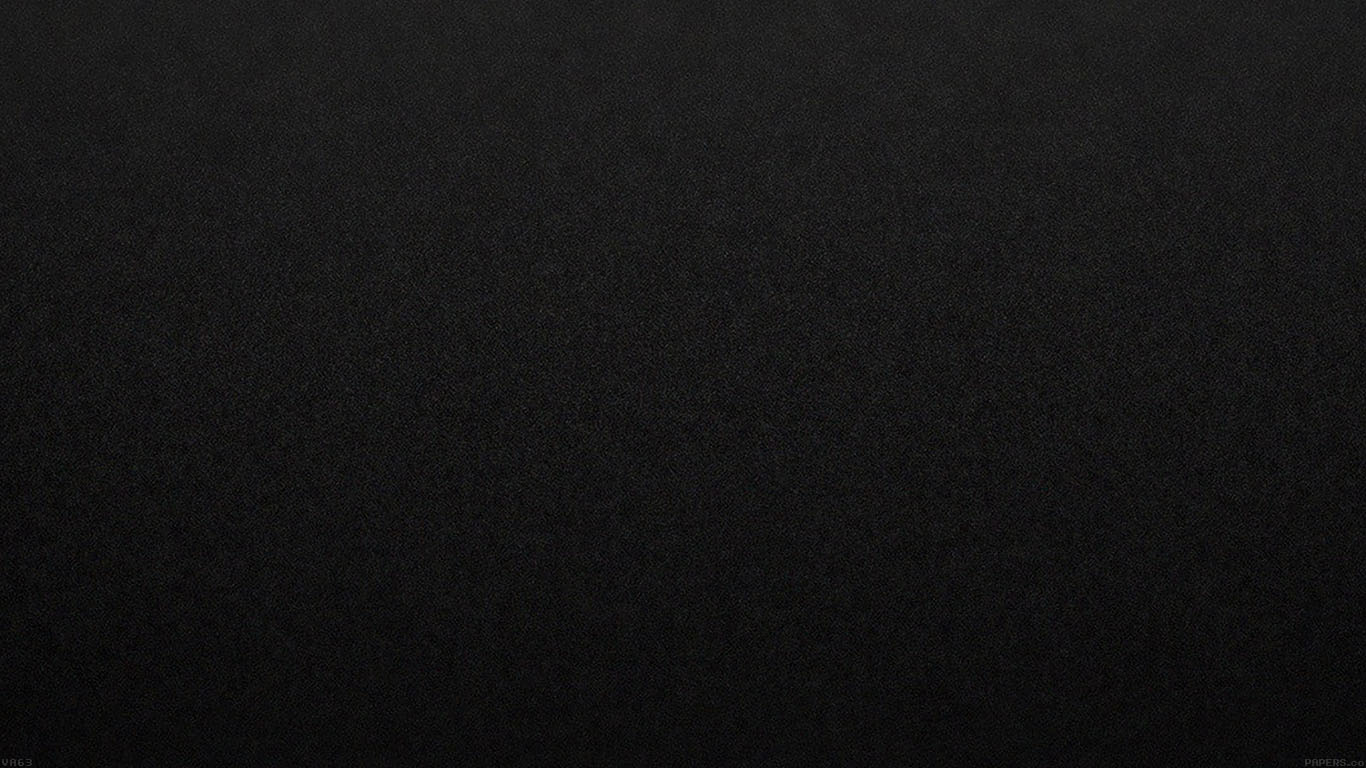 iPapers.co-Apple-iPhone-iPad-Macbook-iMac-wallpaper-va63-black-friday-pattern