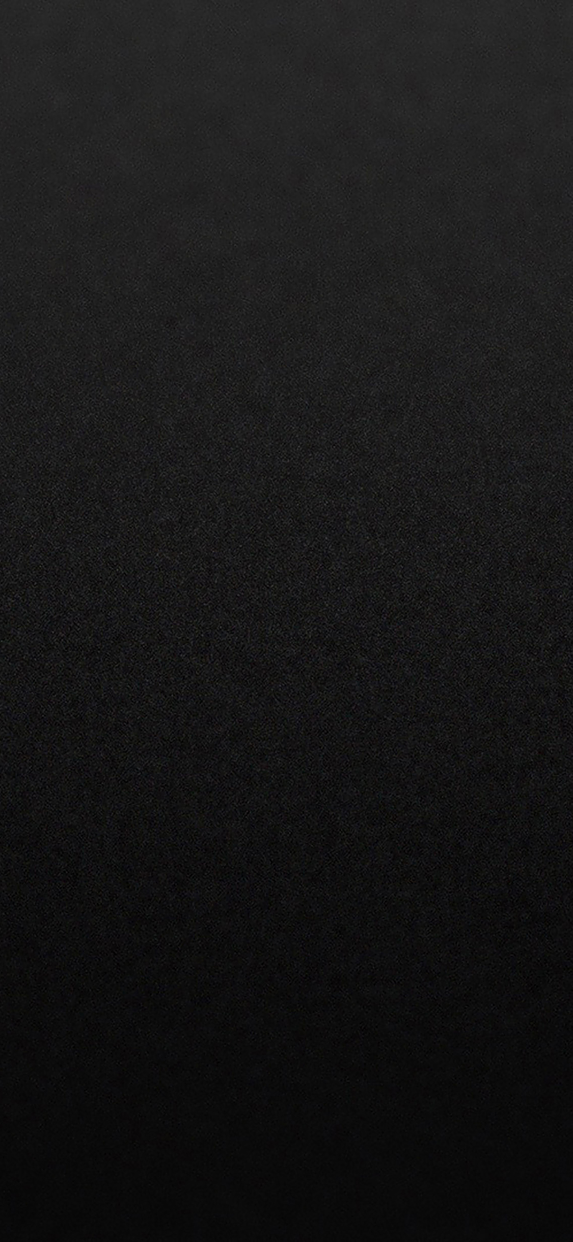 iPhoneXpapers.com-Apple-iPhone-wallpaper-va63-black-friday-pattern