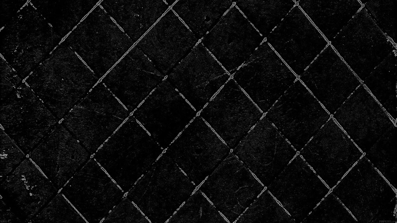 Wallpaper For Desktop Laptop Va64 Black Grunge Pattern
