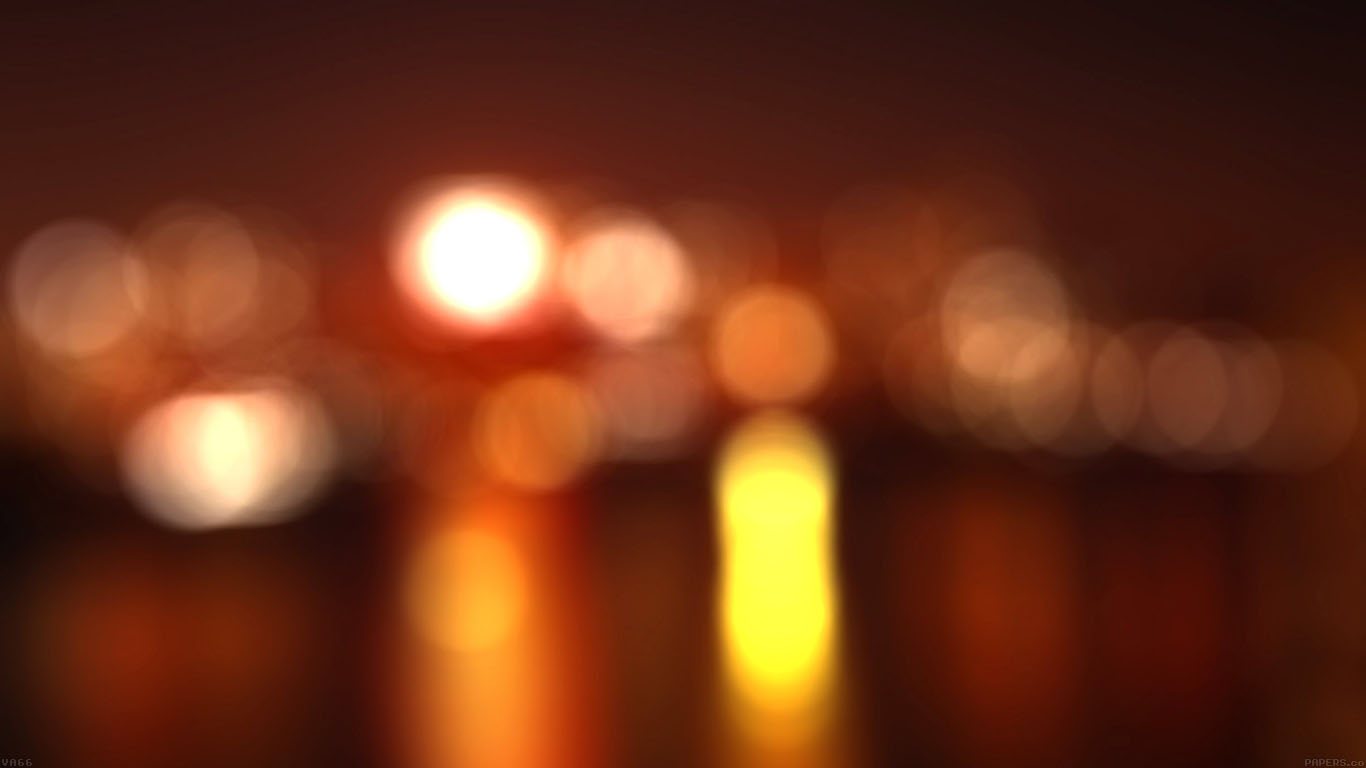 iPapers.co-Apple-iPhone-iPad-Macbook-iMac-wallpaper-va66-bokeh-river-fall-pattern