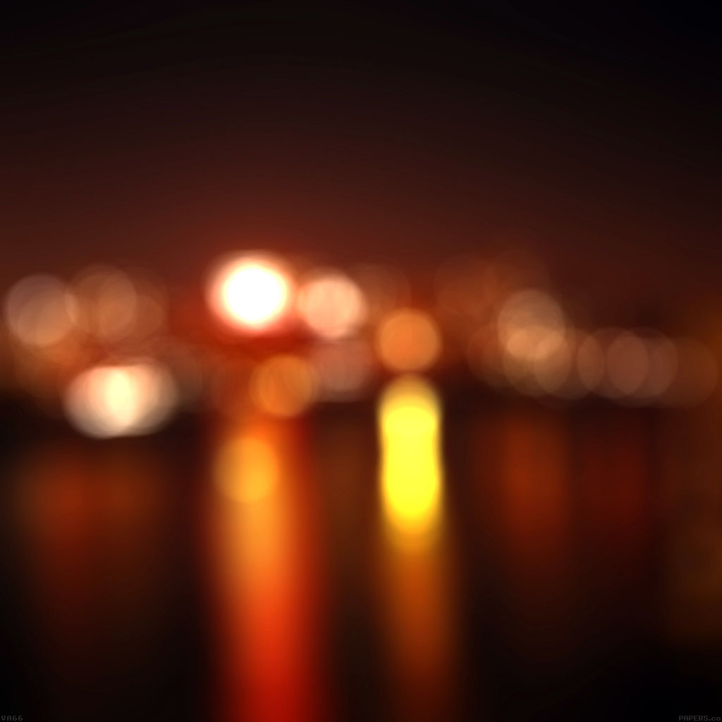 android-wallpaper-va66-bokeh-river-fall-pattern-wallpaper