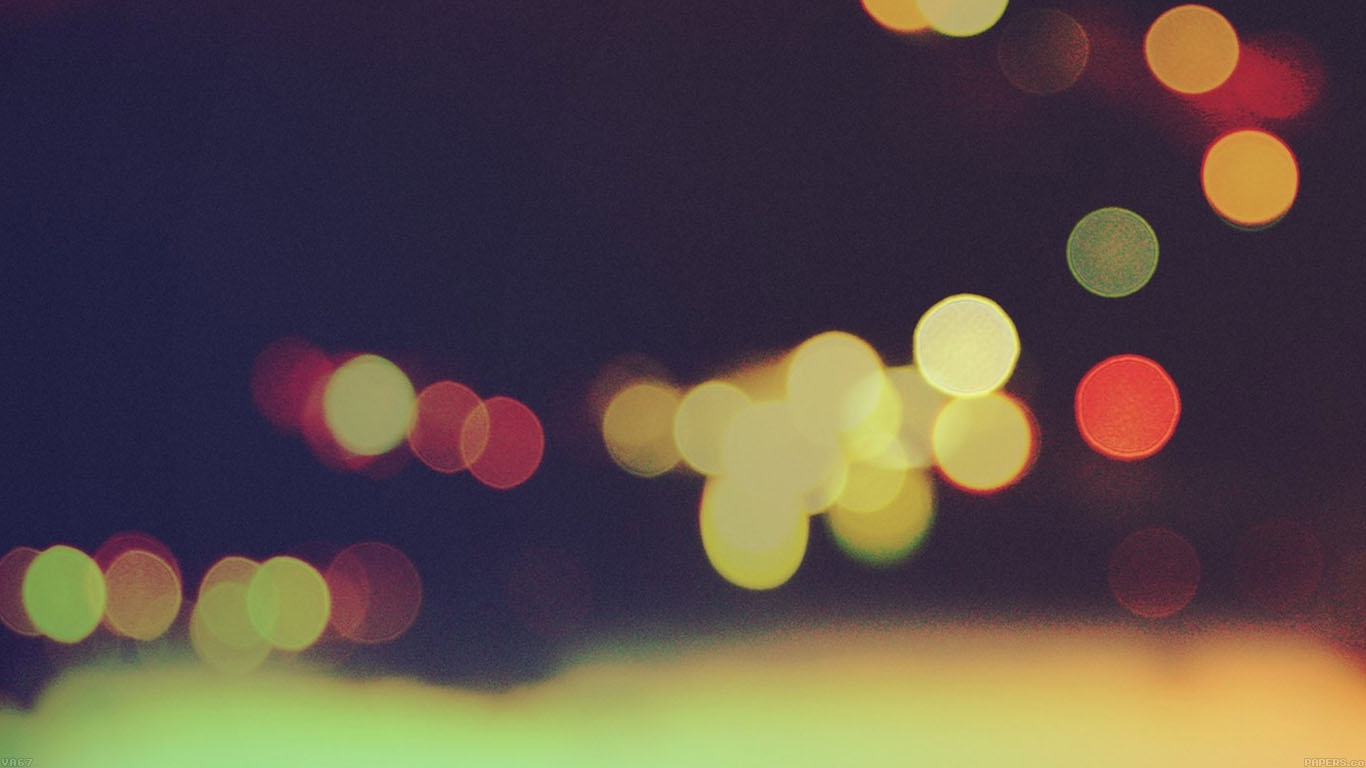 iPapers.co-Apple-iPhone-iPad-Macbook-iMac-wallpaper-va67-wallpaper-bokeh-sunsets-pattern