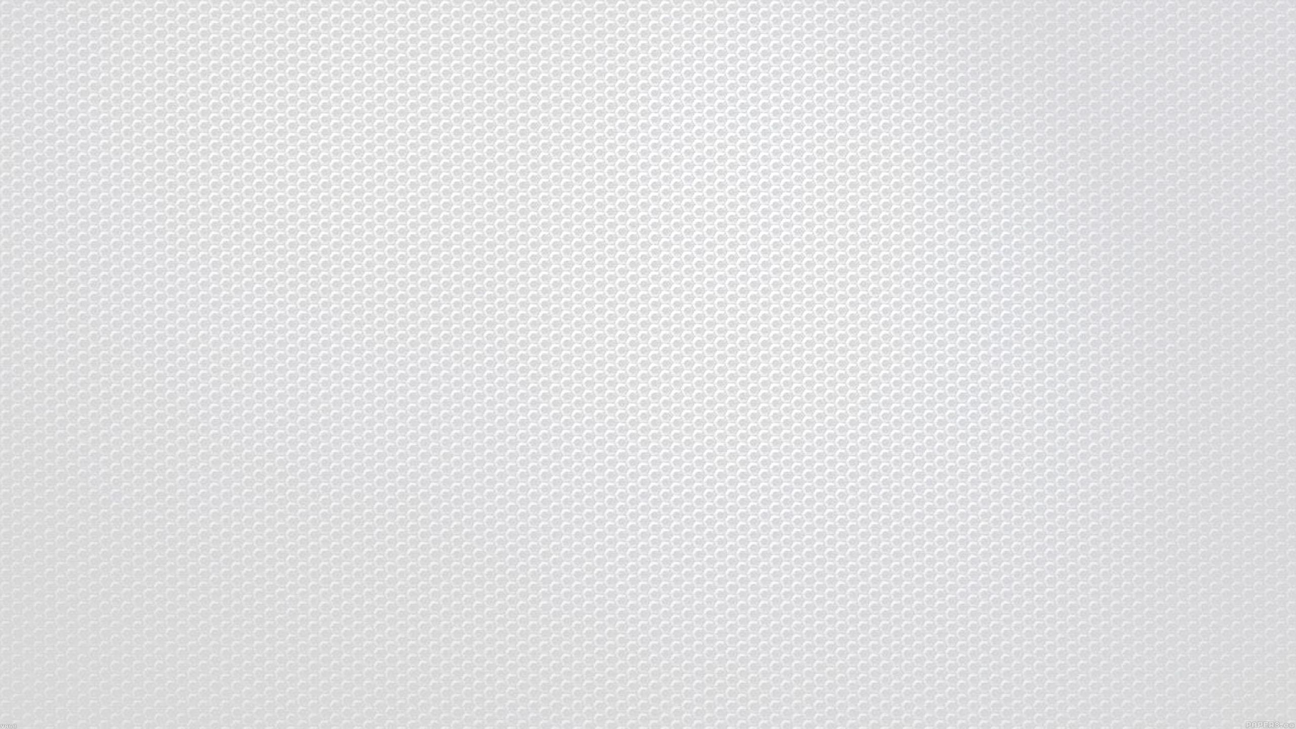 2560 by 1440 Huawei P7 White