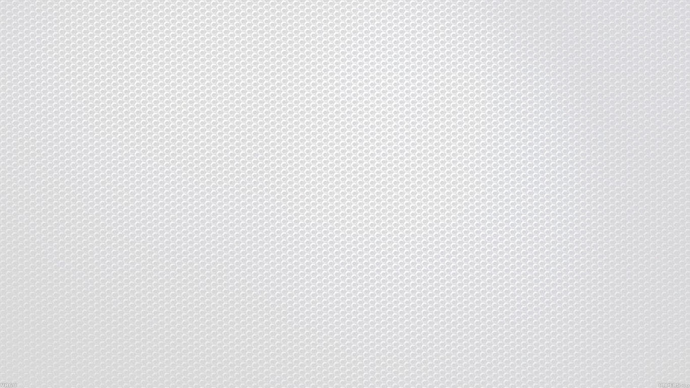 iPapers.co-Apple-iPhone-iPad-Macbook-iMac-wallpaper-va68-wallpaper-carbon-pattern-white-pattern