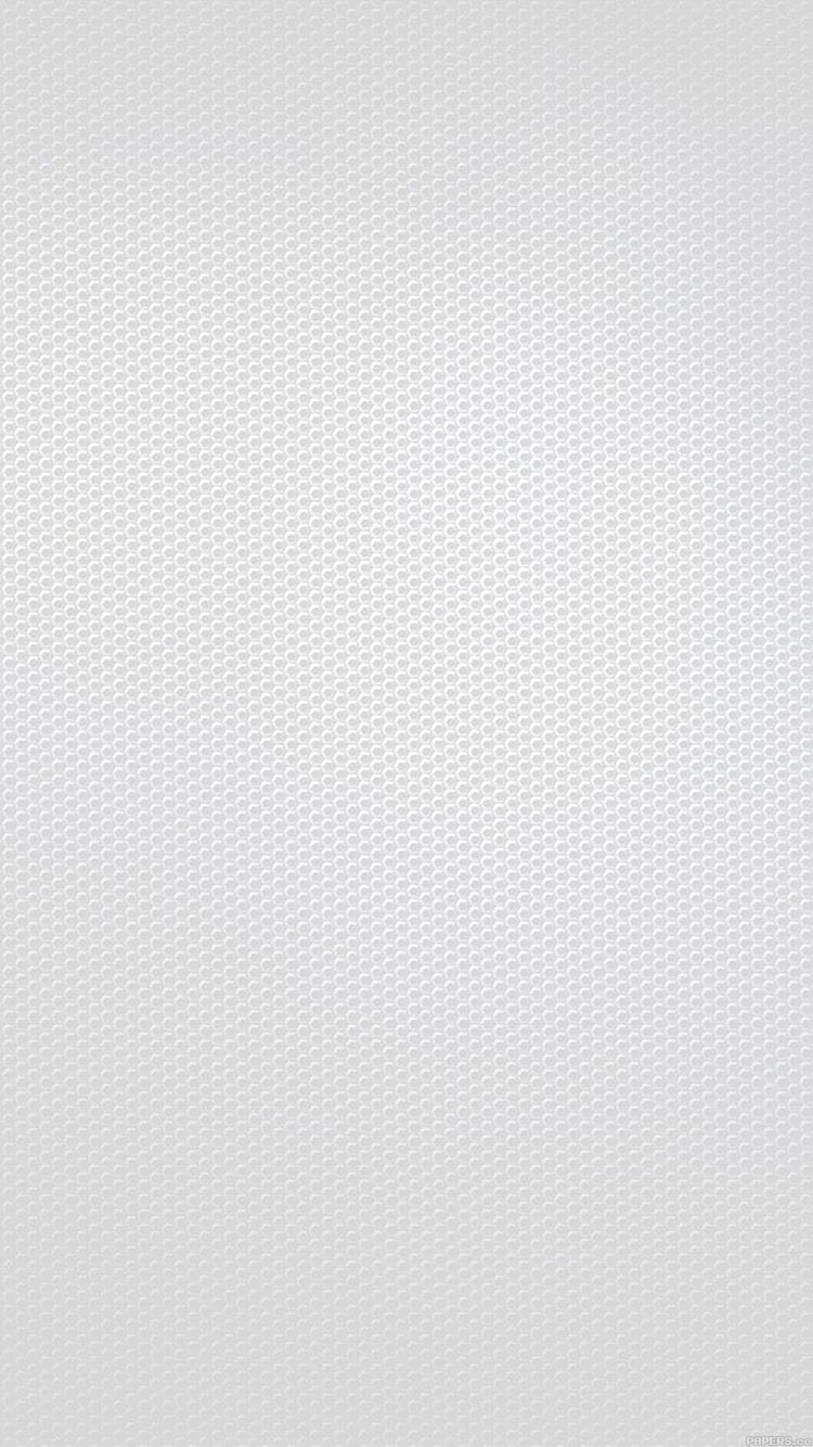 iPhone6papers.co-Apple-iPhone-6-iphone6-plus-wallpaper-va68-wallpaper-carbon-pattern-white-pattern