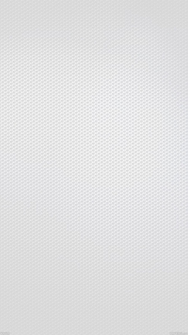 freeios8.com-iphone-4-5-6-ipad-ios8-va68-wallpaper-carbon-pattern-white-pattern