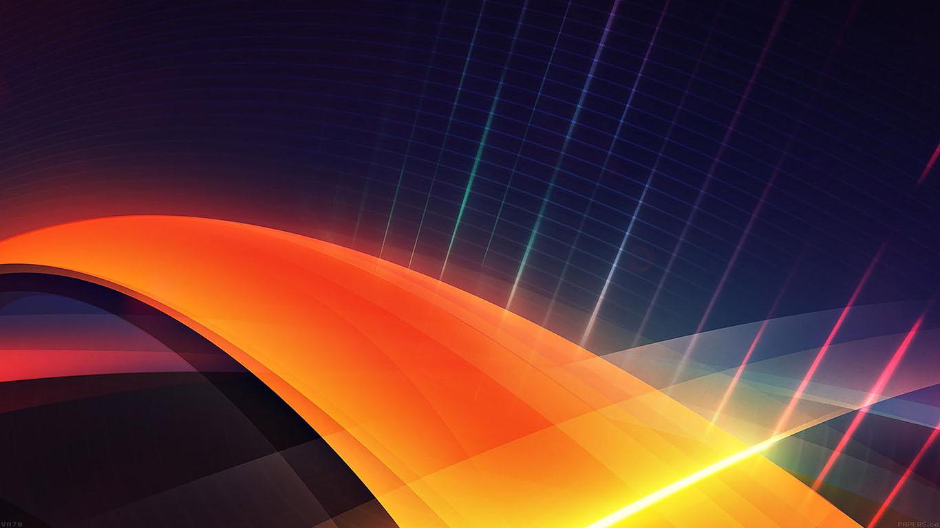iPapers.co-Apple-iPhone-iPad-Macbook-iMac-wallpaper-va70-wallpaper-digital-hd-light-art-pattern