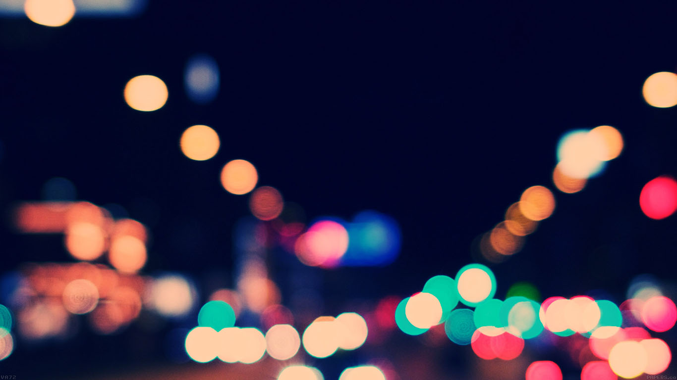 iPapers.co-Apple-iPhone-iPad-Macbook-iMac-wallpaper-va72-wallpaper-drunk-night-bokeh