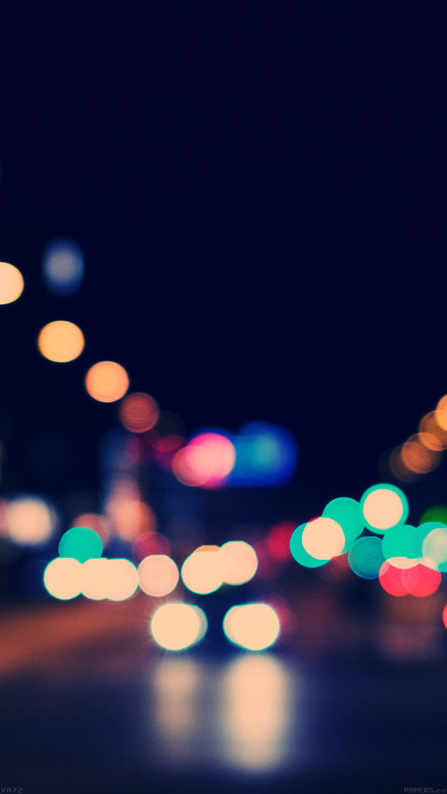 freeios8.com-iphone-4-5-6-ipad-ios8-va72-wallpaper-drunk-night-bokeh