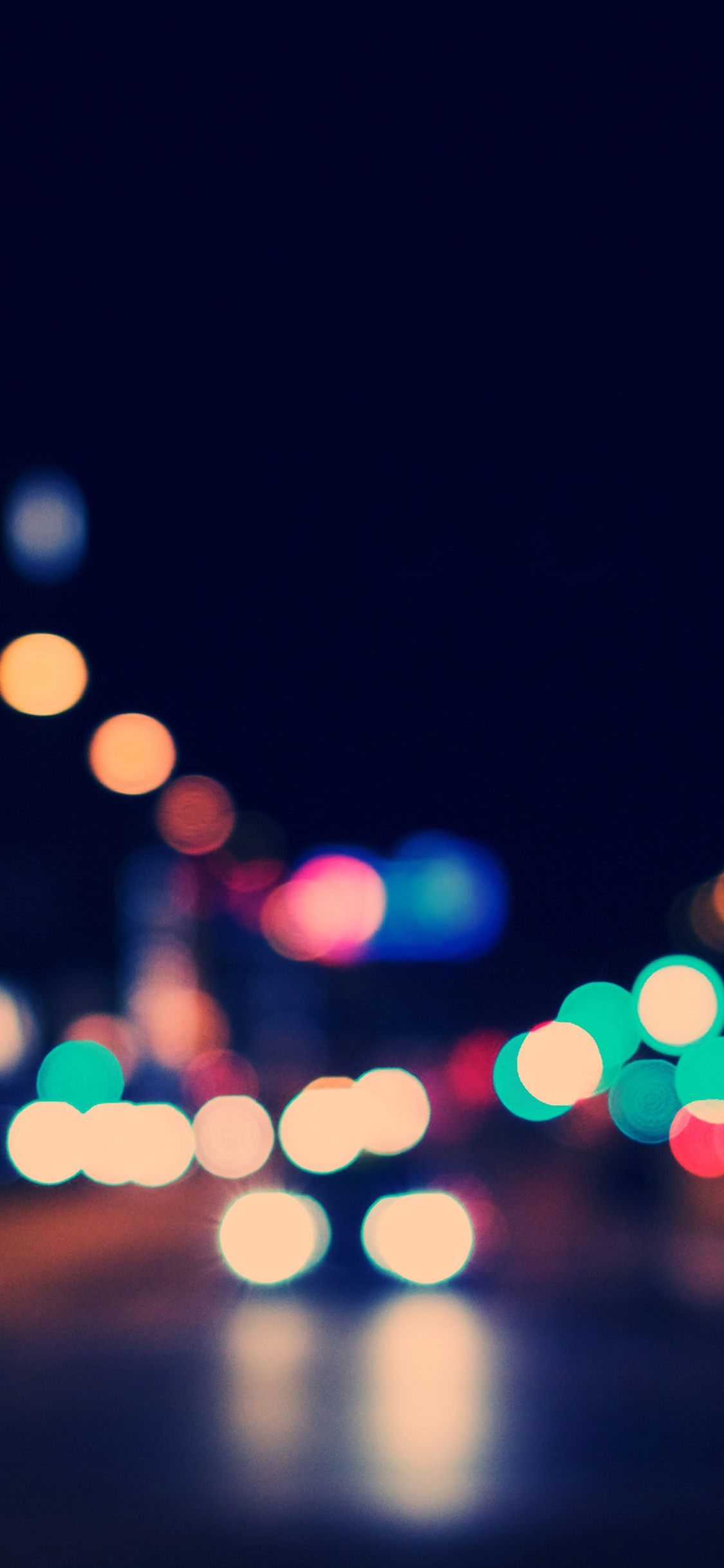iPhoneXpapers.com-Apple-iPhone-wallpaper-va72-wallpaper-drunk-night-bokeh