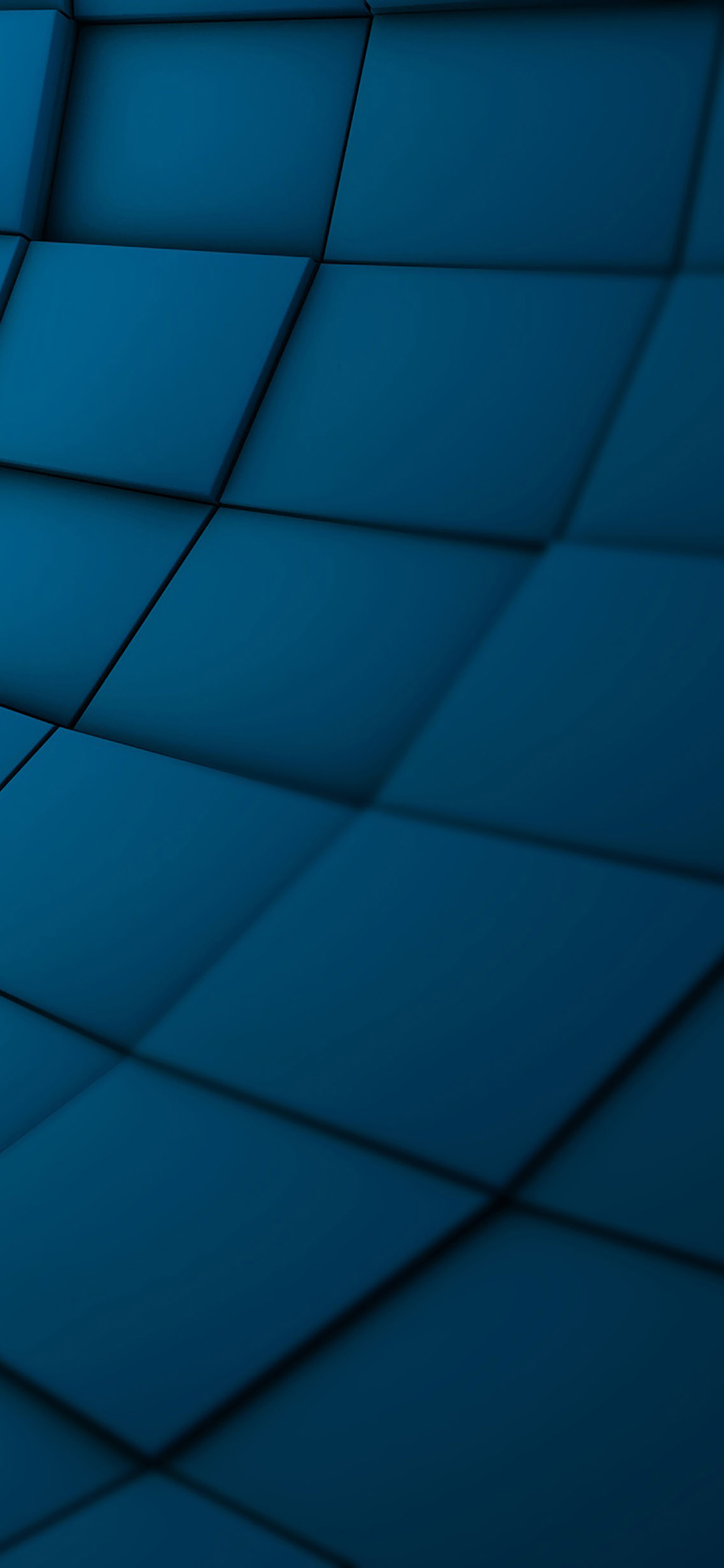 iPhoneXpapers.com-Apple-iPhone-wallpaper-va77-wallpaper-brick-3ds-blue-pattern