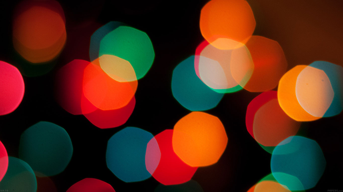 iPapers.co-Apple-iPhone-iPad-Macbook-iMac-wallpaper-va78-wallpaper-christmas-bokeh