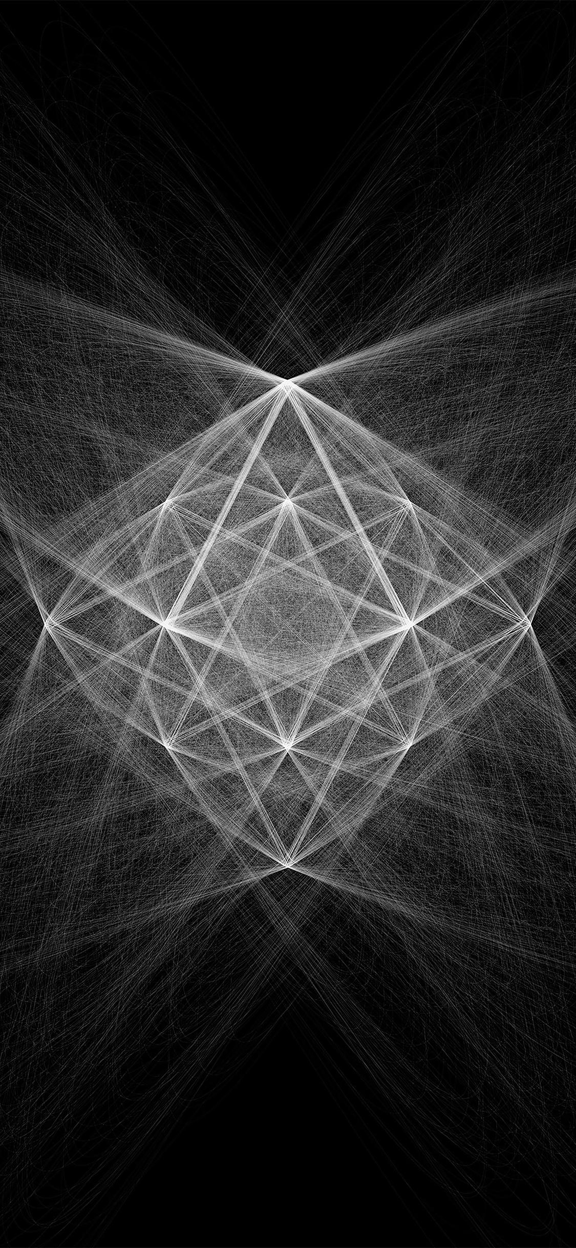 iPhoneXpapers.com-Apple-iPhone-wallpaper-va80-wallpaper-crystal-meth-pattern