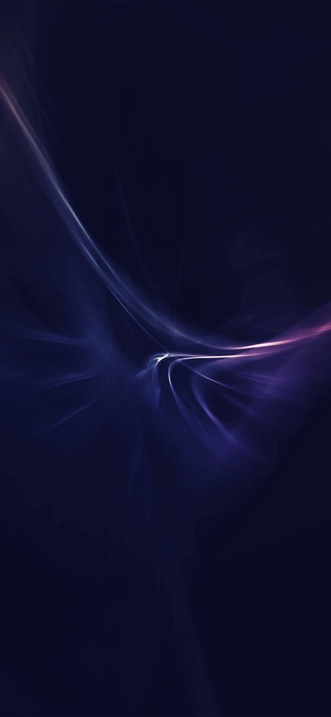 iPhoneXpapers.com-Apple-iPhone-wallpaper-va82-wallpaper-explode-pattern